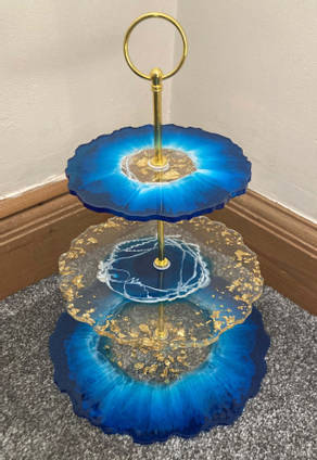 3-tier-resin-cake-stand-by-roos-resin
