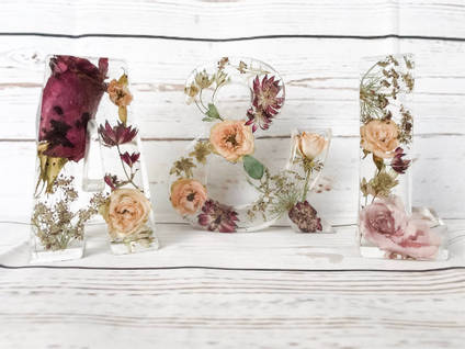 A-and-L-Floral-Casting-by-EB-Preservation
