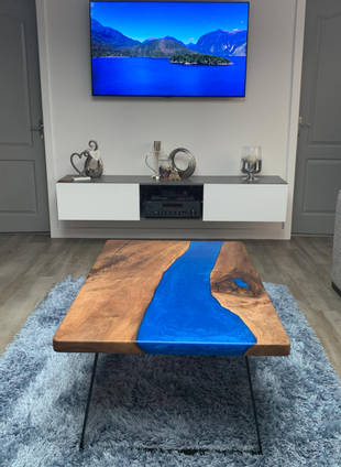 Blue-Resin-Table-by-The-Epoxy-Studio