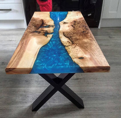 Blue-River-Table-by-Chris-Creates