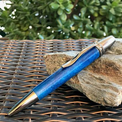 Branco Works Pen