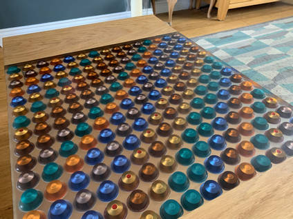 Close-Up-The-Coffee-Table-Cambridge-River-Tables