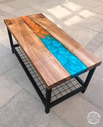 Coffee-Table-Industrial-Legs-by-Lagoon-Studios