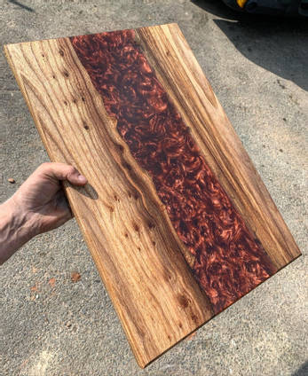 Copper-Serving-Board-by-Chris-Creates