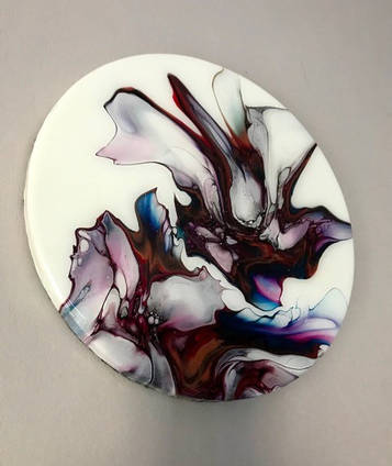 Dark-on-White-Painting-with-Resin-Coating-by-Loonar-Designs