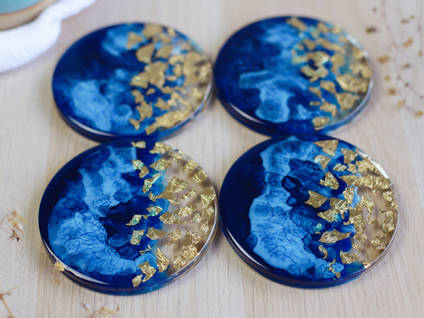 Detail Ocean-Coasters-by-Handcrafted-by-Zsuzsi