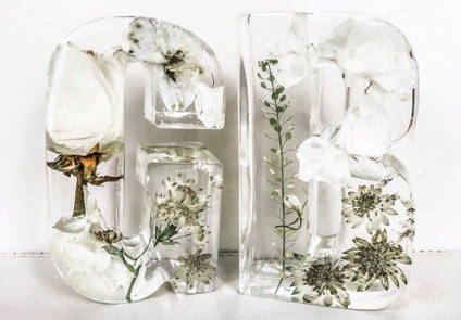 E-B-Floral-Resin-Casting-by-EB-Floral-Preservation