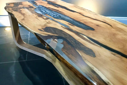English-Yew-Resin-River-Table-by-Manor-Wood