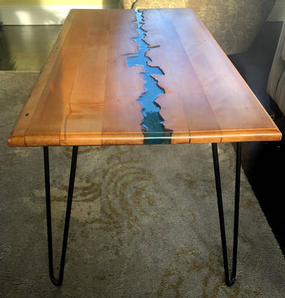Martin-Donnelly-River-Lee-Coffee-Table