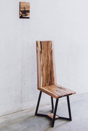 Mindava Chair