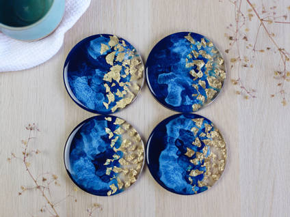 Ocean-Coasters-by-Handcrafted-by-Zsuzsi