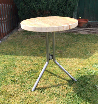 Paul-Jones-Velodrome-Table-Legs-Attached