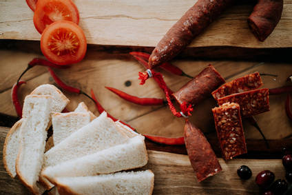 Red-Hot-Chilli-Pepper-Charcuterie-Board-Radfords-Designs