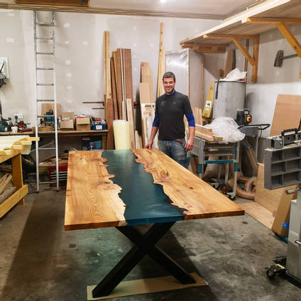 Resin-River-Table-by-Doug-Battle-Joinery