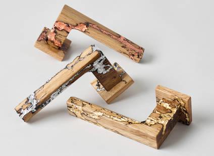 Studio-number-10-metallics-wood-and-resin-door-handles