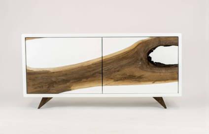 The-Zeta-TV-Unit-by-Matthew-Nunn-Design