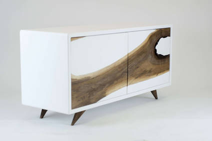 The-Zeta-by-Matthew-Nunn-Design