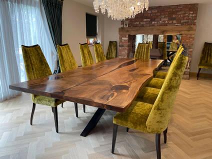 Walnut-Table-Manor-Wood-Designs
