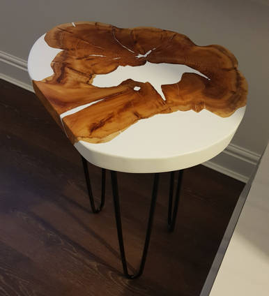 White-Elm-Coffee-Table-by-RJ-Raw-Creations