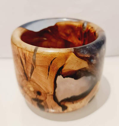 Wood-Turning-Bowl-by-Steffen-Bjorsvik