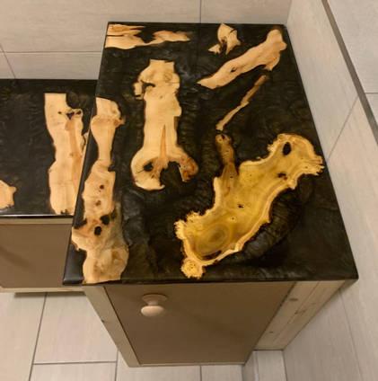 Wood-and-Resin-Countertop-Kauri-Kapia