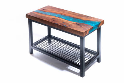 teal-coffee-table-by-lagoon-studios