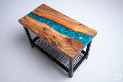 teal-coffee-table-top-view-by-lagoon-studios