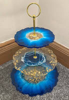 3-tier-resin-cake-stand-by-roos-resin Thumbnail