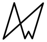 AW Epoxy Design