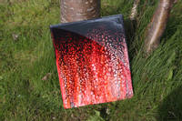 Acrylic Pour Coating Thumbnail