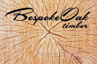 Bespoke Oak Timber