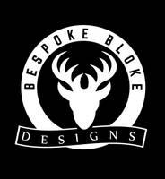 Bespoke Bloke Designs