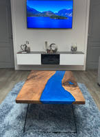 Blue-Resin-Table-by-The-Epoxy-Studio Thumbnail