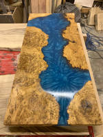 Blue-River-Table-Form-by-Chris-Creates Thumbnail