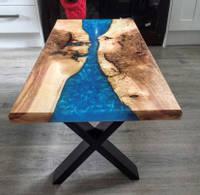 Blue-River-Table-by-Chris-Creates Thumbnail