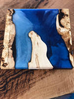 Blue Rivers Chopping Boards Thumbnail