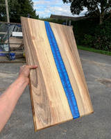 Blue-Serving-Board-by-Chris-Creates Thumbnail