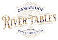 Cambridge River Tables