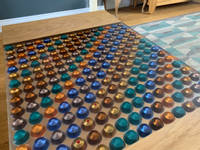Close-Up-The-Coffee-Table-Cambridge-River-Tables Thumbnail