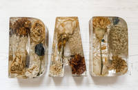 Dad-Floral-Resin-Casting-by-EB-Floral-Preservation Thumbnail