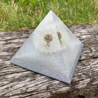 Dandelion Pyramid Thumbnail