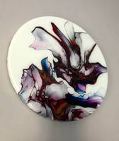 Dark-on-White-Painting-with-Resin-Coating-by-Loonar-Designs Thumbnail