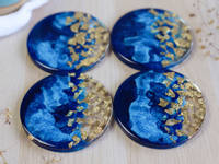 Detail Ocean-Coasters-by-Handcrafted-by-Zsuzsi Thumbnail
