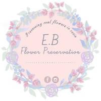 E.B Flower Preservation