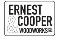 Ernest & Cooper Woodworks Co.