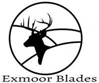 Exmoor Blades