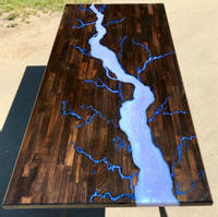 Glow Table Overhead Thumbnail