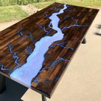Glow Table Thumbnail