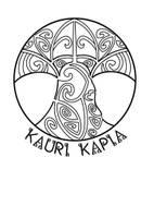 Kauri Kapia