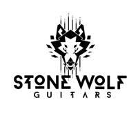 Stone Wolf Guitars